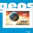 geos32-1