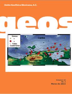 GEOS33-2